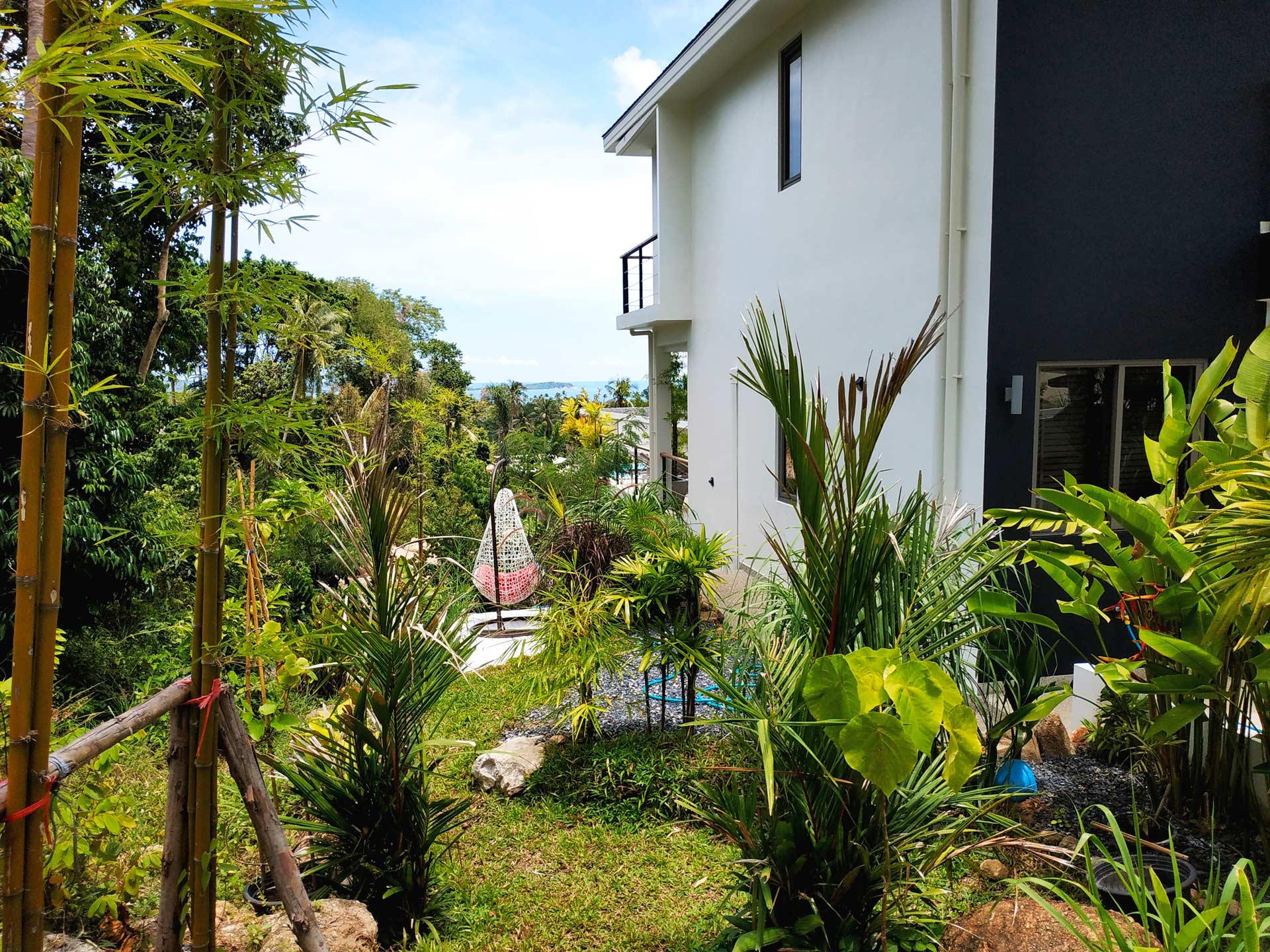 la-villa-noi-koh-samui-villa-jardin