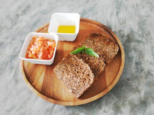toast-espagnol-villa-noi